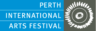 Coco's Lunch: Perth Fest And Writers Fest