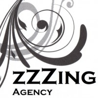 zzZing Agency