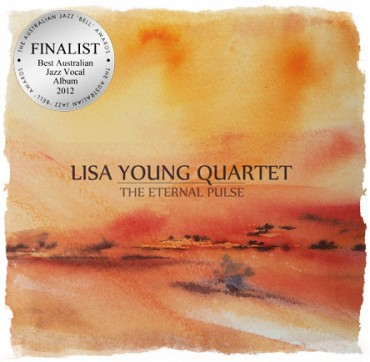 Manningham Music presents Lisa Young Quartet performing The Eternal Pulse