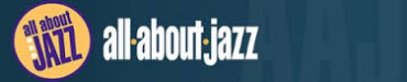 All About Jazz (US&World), Review Grace (2014)