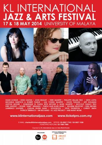 KL Jazz 2014 1
