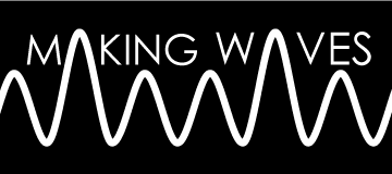 makingwaves_websitebanner
